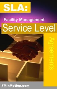 Facility Management Service Level Agreement