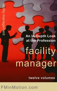 Facility Manager : An in-depth look at the profession