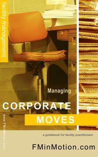 Managing Corporate Moves