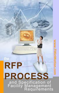 The RFP Process and Specification of Facility Management Requirements